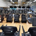 DL_Gym