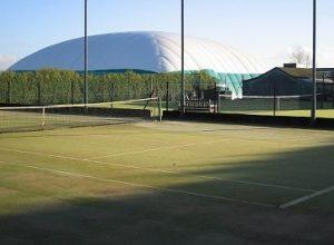 Blackburn Northern Sports Club in Blackburn