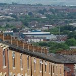 whats on in Blackburn