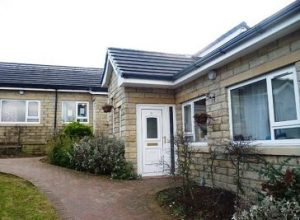 T.P Properties in Blackburn