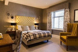 places to stay in Blackburn