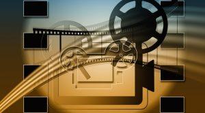 ad video