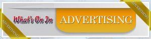 Advertise in Blackburn